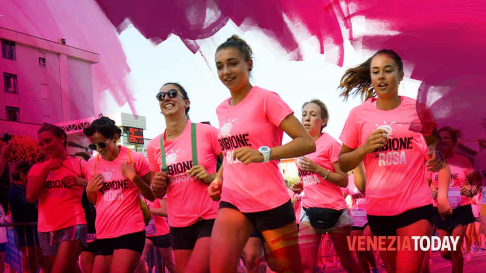 corsa-bibione-in-rosa