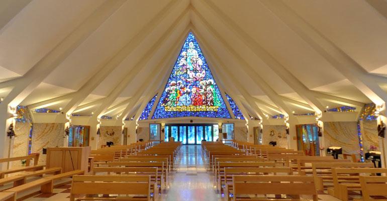 parrocchia2-770