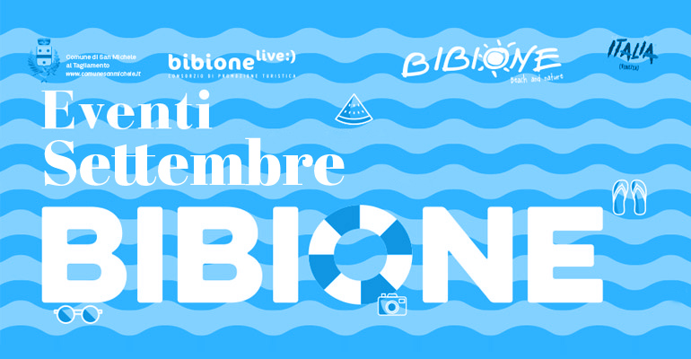 eventi-settembre-bibione-intro